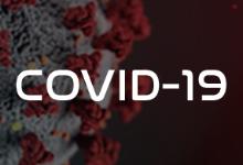 Joint Letter Regarding COVID-19