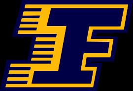 Farrell Flying F Logo